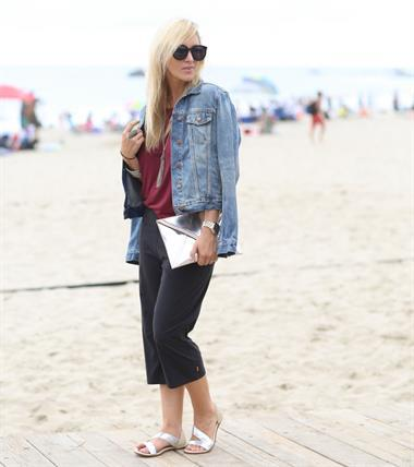 69a8b2a3bb86 my style diaries gap 1969 denim jacket inner light top lucy everyday ...