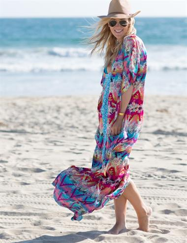 c15c9a656c0656 my style diaries revolveclothing com au kas new york kendra caftan ...